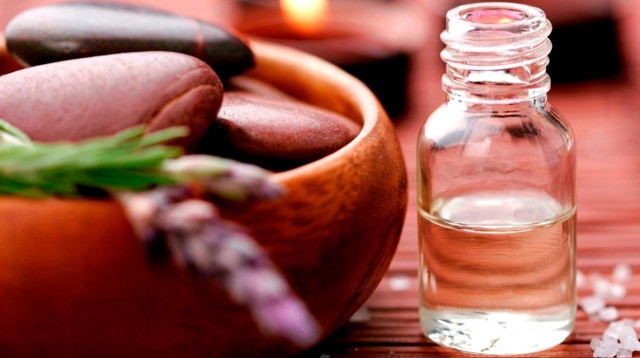 Эфирные масла для кожи рук своими руками