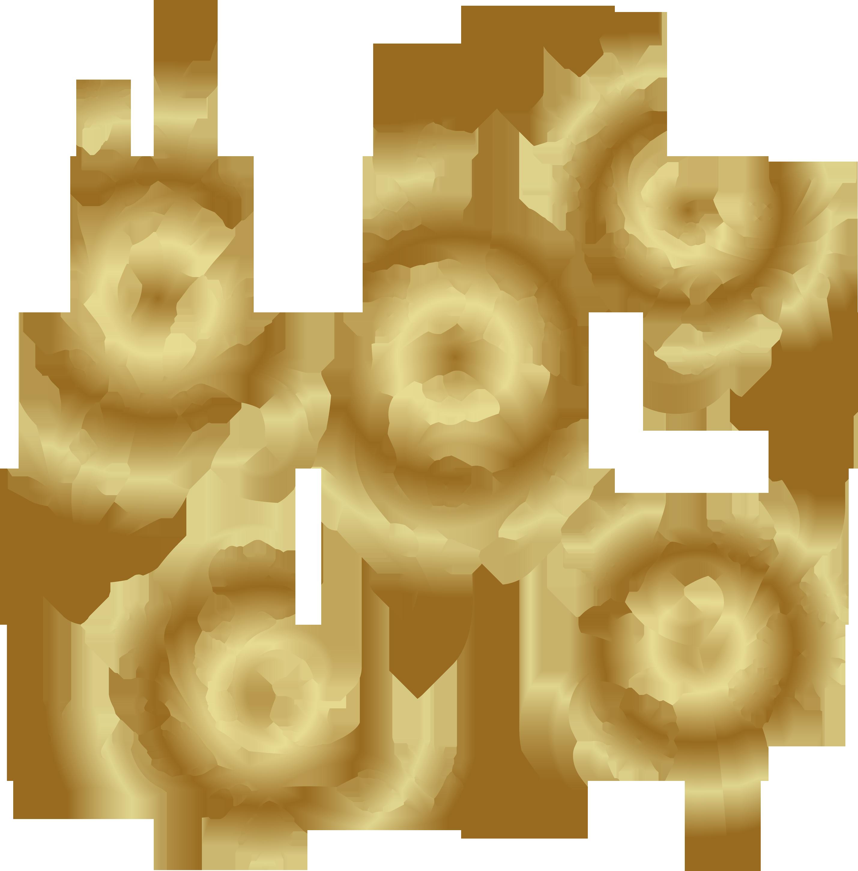 Мастер золотой вышивки