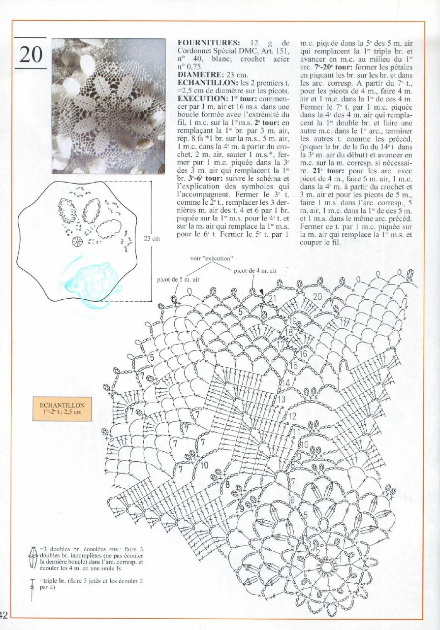 pdf Bacteriocins: Ecology