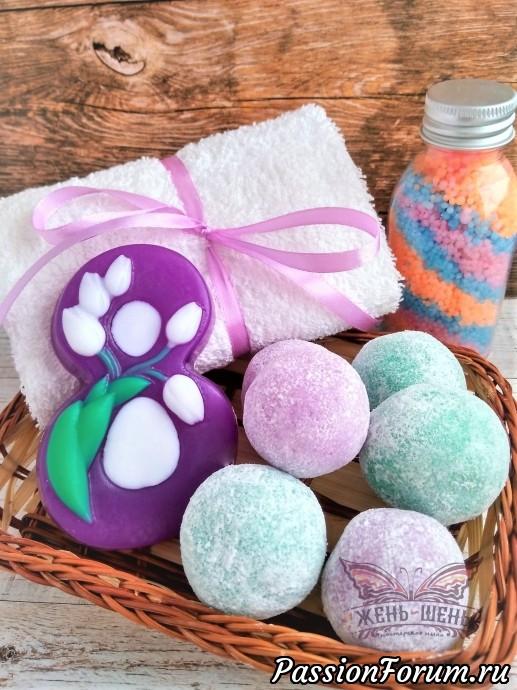 Скоро праздники!, мыло натуральное, мыло ручной работы, нулевое мыло, подарки, подарочные наборы, сувенирное мыло, мыловарение, мыловар спб