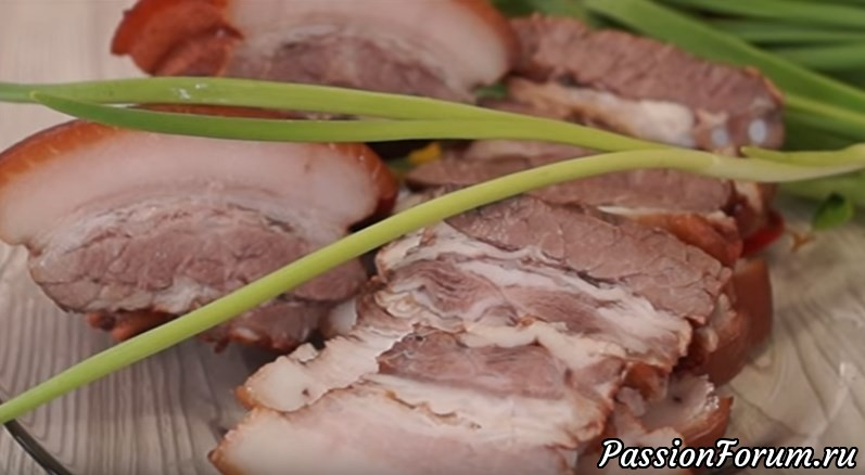Мясо по французски курица грибы рецепт