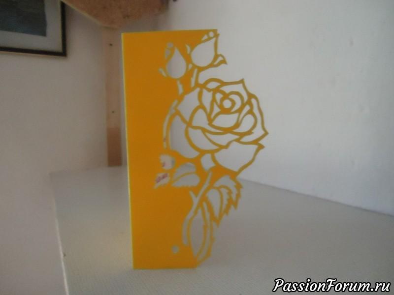 Творчество моего сына..., поделки из картона, вырезаем, творчество моих родных