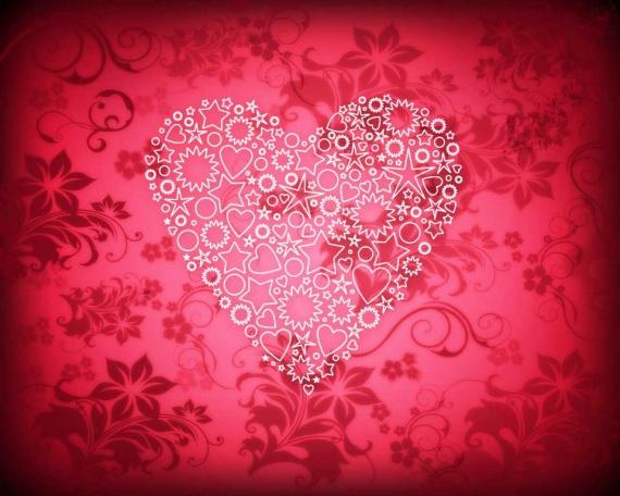 """Голосование по конкурсу """"Для любимых с любовью"""""""
