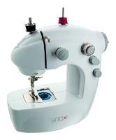 ищу швейную машинку...