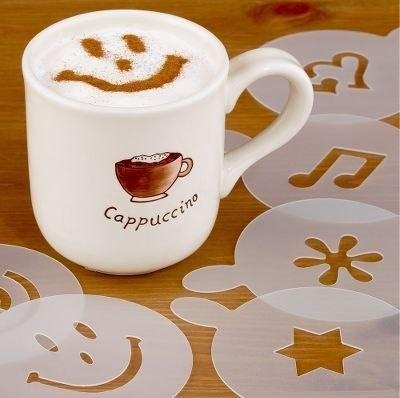 Кофе для любимых
