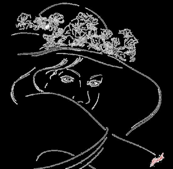 Нужна помощь! Компьютерная графика Владимира Широкова идеально походит для оформления упаковки глите