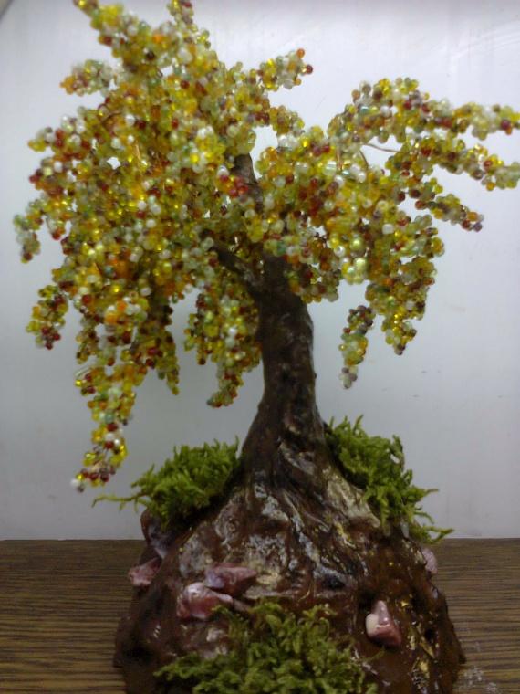 Очередное дерево!