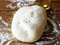 Рецепты соленого теста, тонкости и хитрости