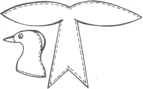 вязание крючком схемы купальников бюст на большую грудь