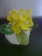 мой подарок для мамы на 8 марта