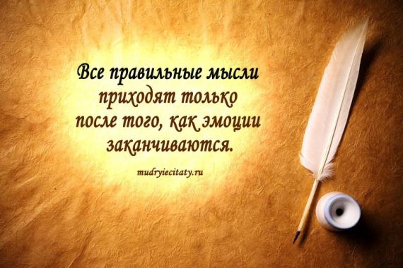 """Очень добрые стихи-""""ностальжи""""))))"""