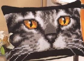 Кошкины глазки