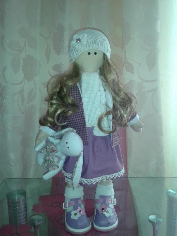 Мои куколки на продажу.