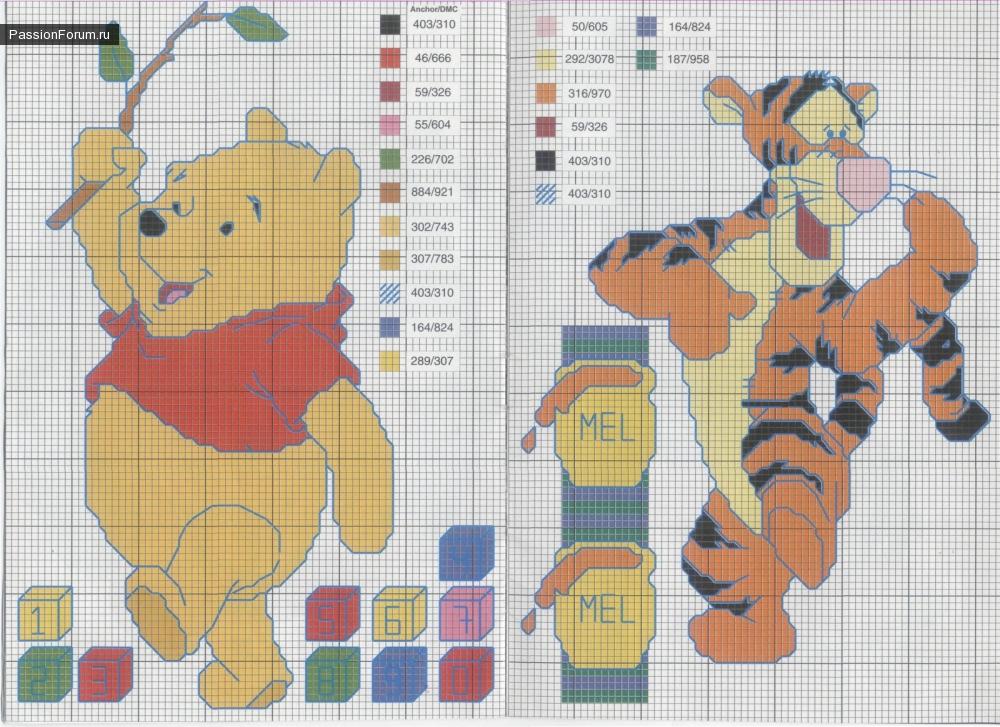 Схема вышивки младенца купить :: Hi-End :: Поиск файлов