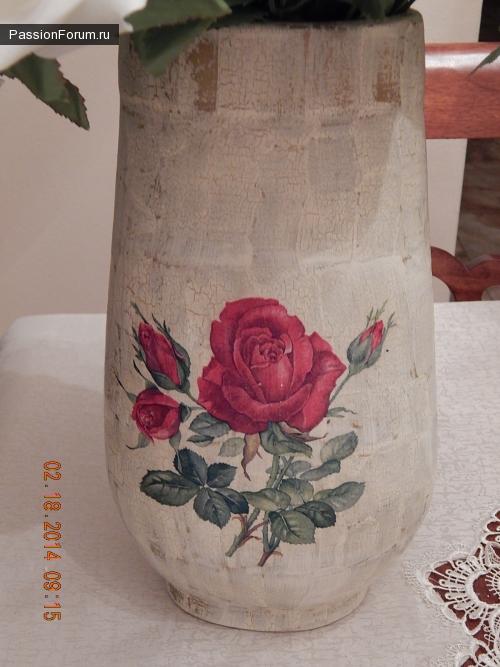 Розы,розы-любимые цветы