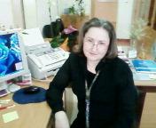 Kozlovsckaja2009