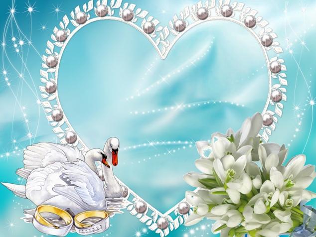 Котом, открытки с днем свадьбы шаблон