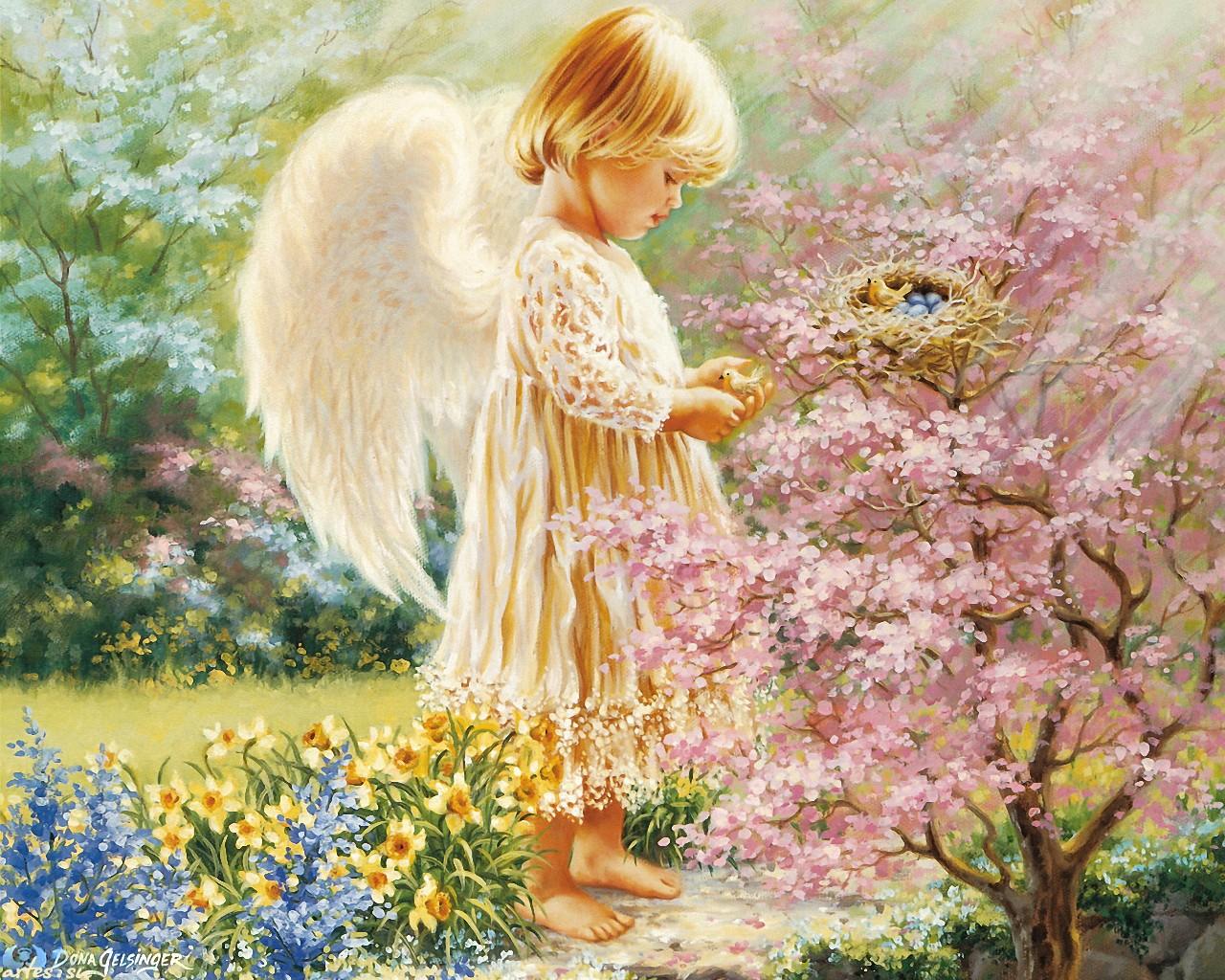 Христианские картинки самые красивые