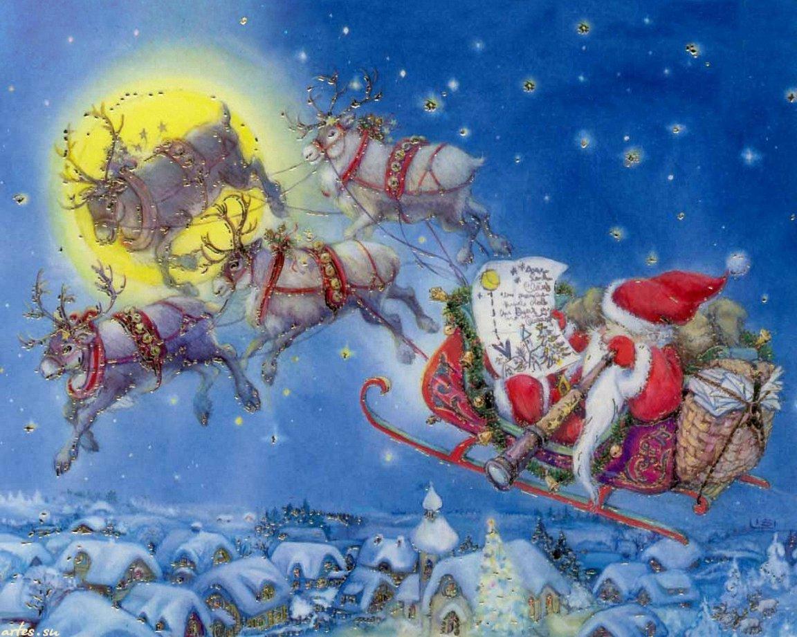 собрали новогоднее поздравление миниатюра прической хвостиком вечернем