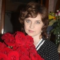 Helena1962