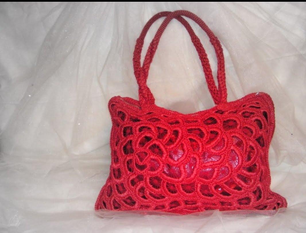 e91379622417 Уважаемые рукодельницы предлагаю вашему вниманию мастер — класс сумки