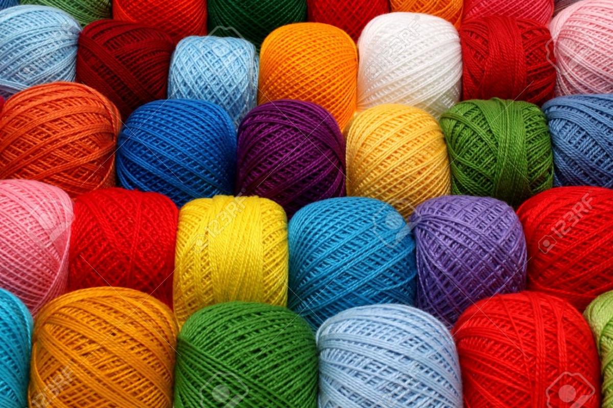 этот картинки клубочки ниток цветные одной