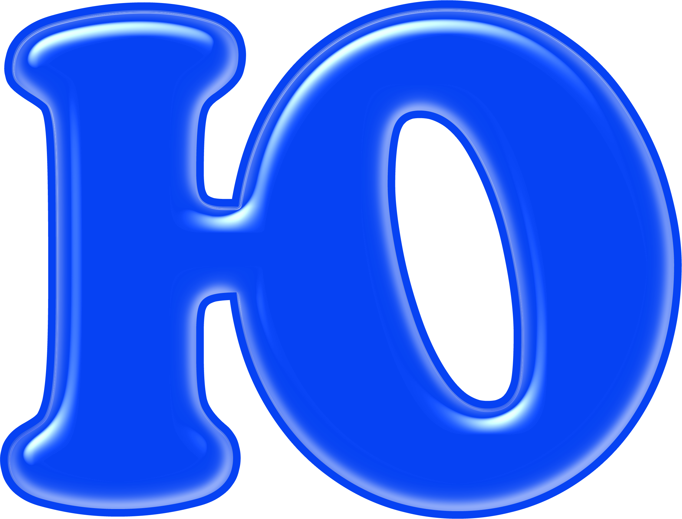 Буквы русского алфавита для детей в картинках по отдельности