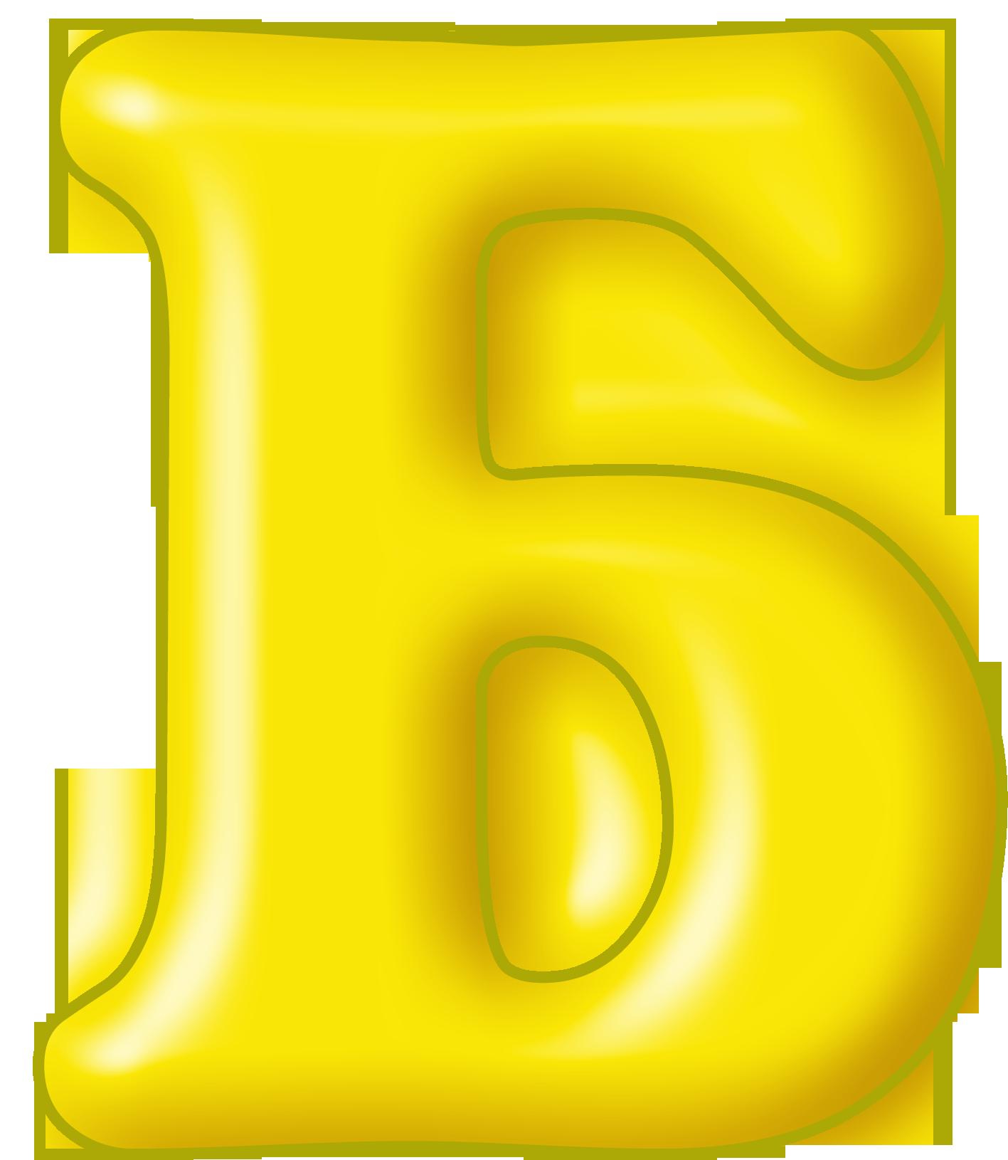 Алфавит в картинках большие буквы, один год девочке