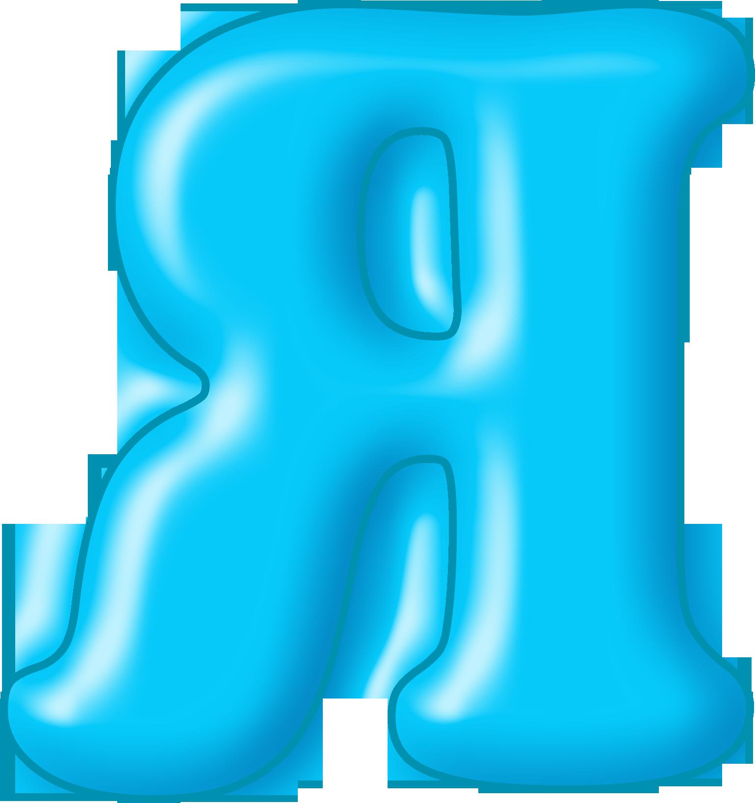 Алле днем, буквы русского алфавита для детей в картинках по отдельности
