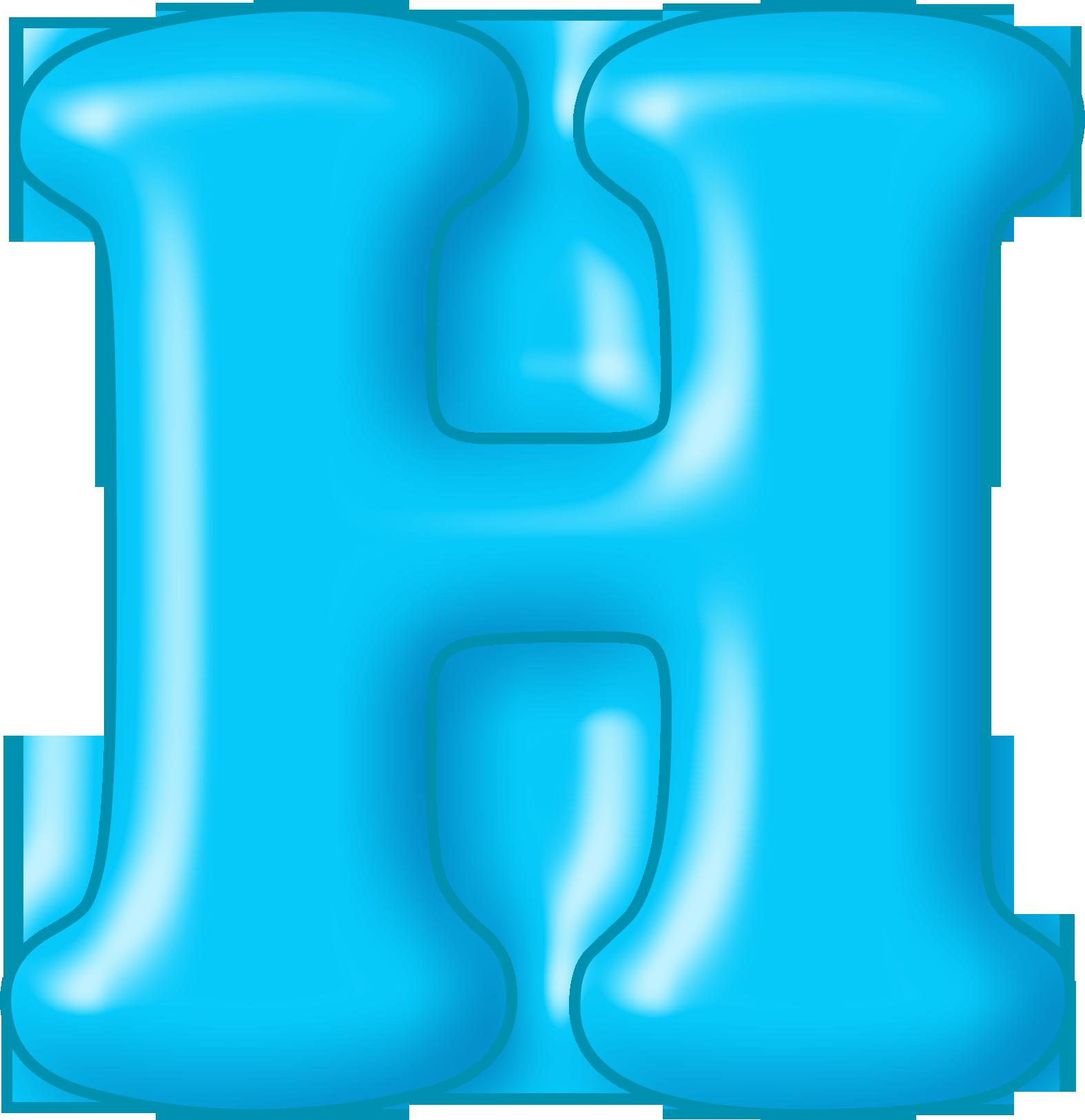 алфавит русский красивые буквы картинки
