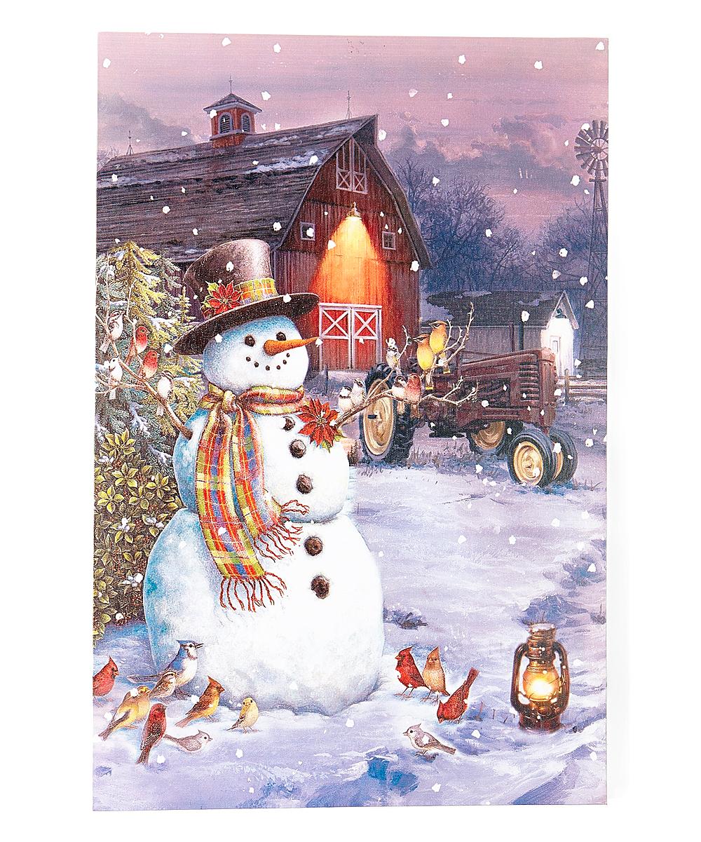 Новогодние открытки 2006 года, аниме