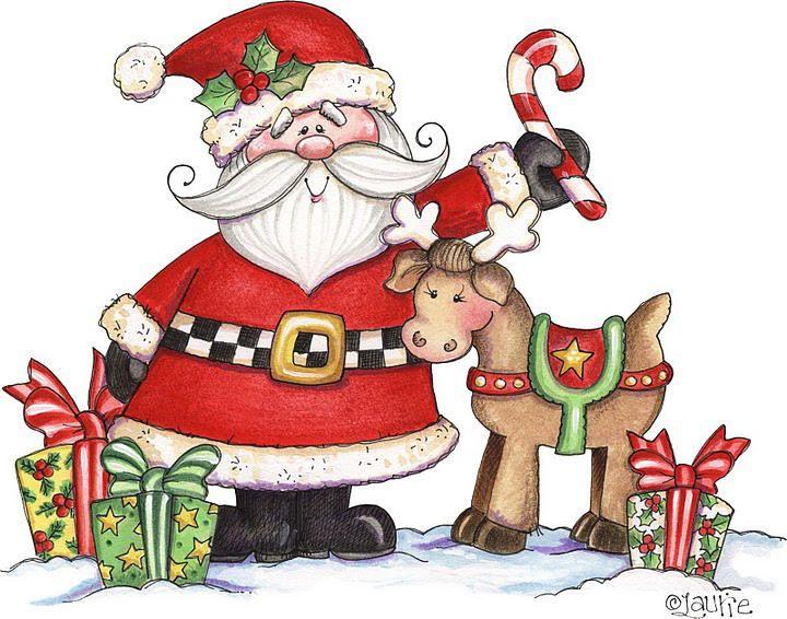 Жириновским, смешные и красивые рисунки на новый год