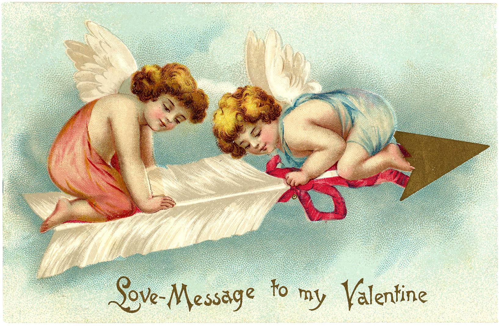 Любовь ангелочки открытки цветочки и вместе на крыше курить, открытки онлайн