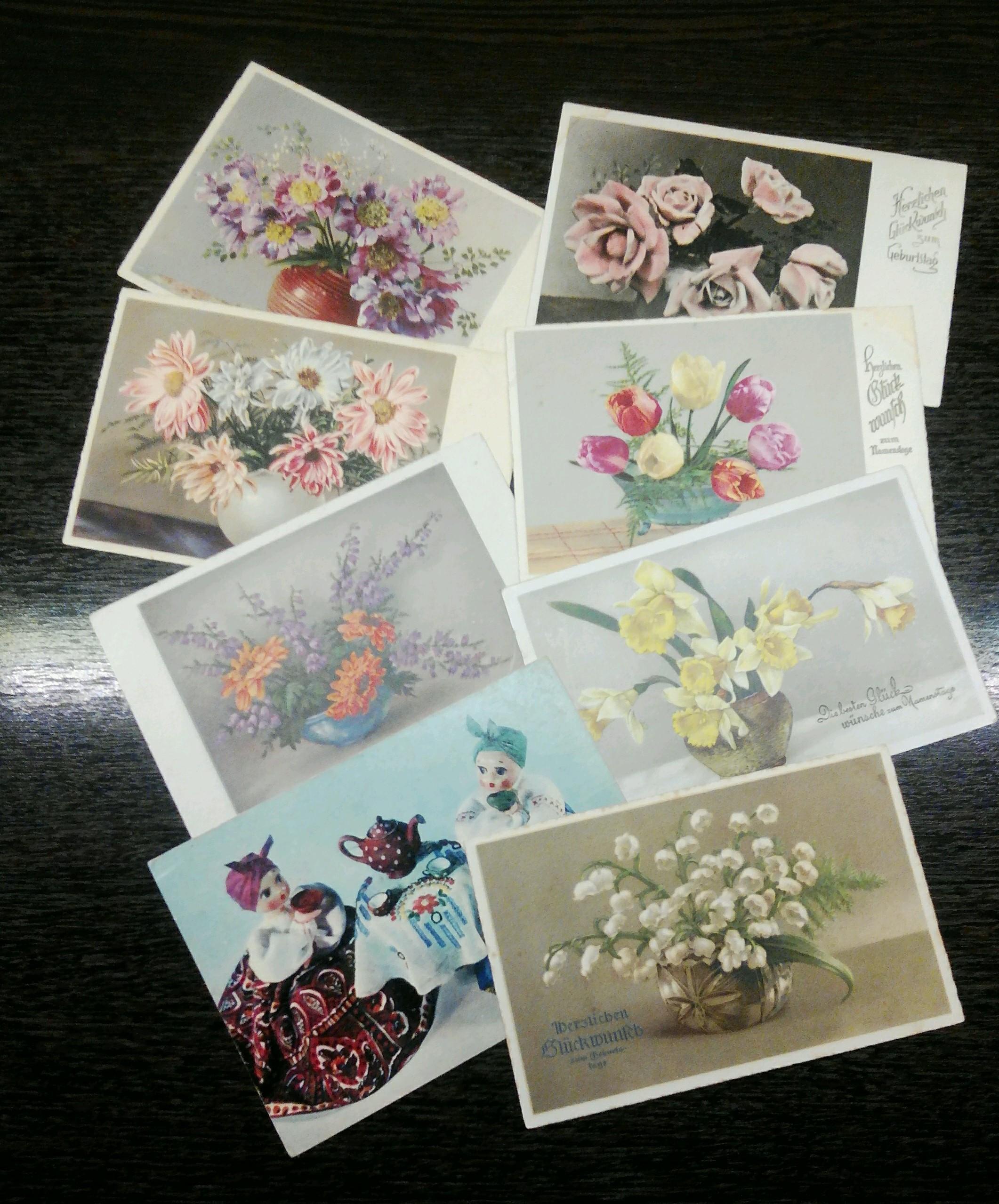 Коллекции открыток для детей, днем рождения племяннику