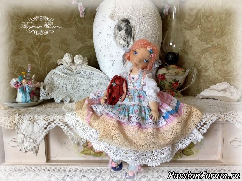 Интерьерная кукла виви стабилизированный мох купить оптом от производителя нижний новгород