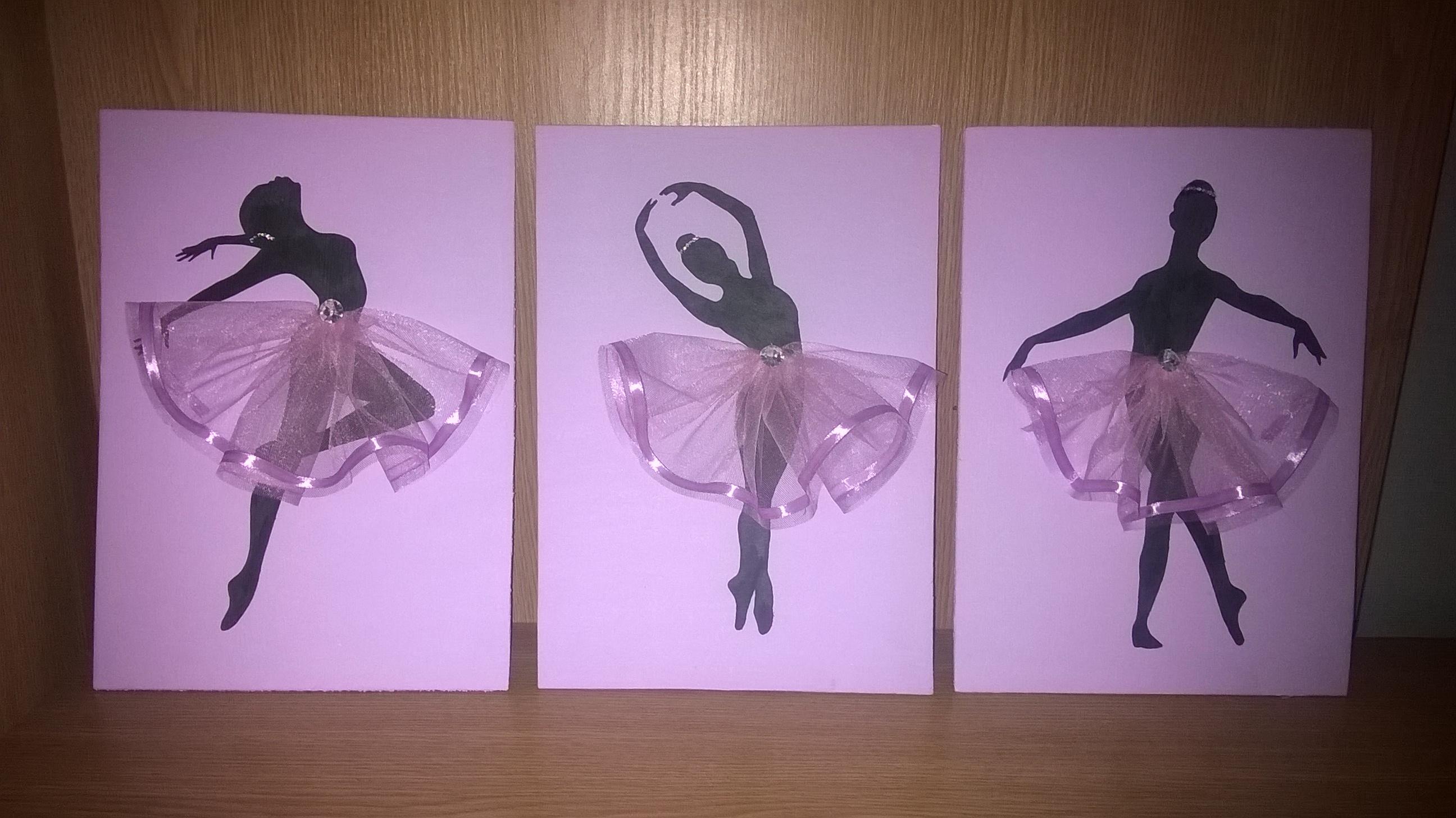 Депрессий открытка, бесконечные открытки своими руками балерина