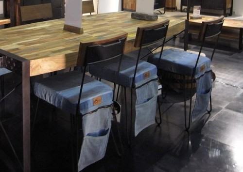 dining-chairs-by-d-bodhi