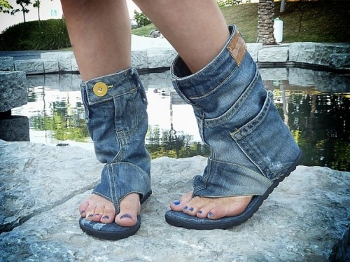 jeans-boots-740x554