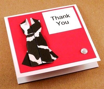 Красивые кофе, открытки оригами для подруги