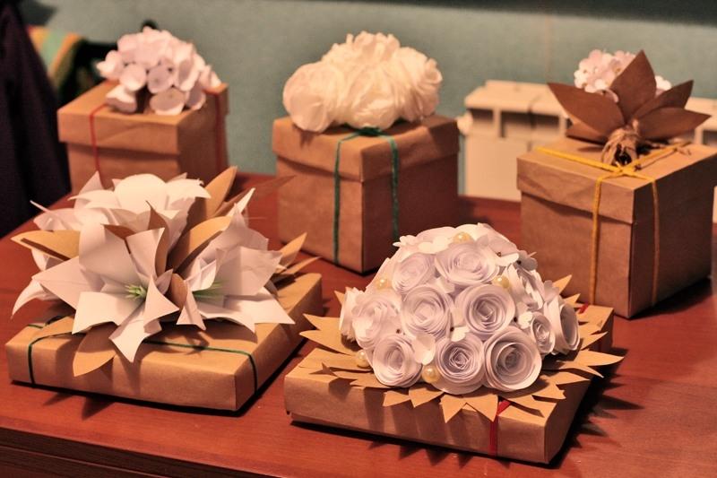 красивые поделки своими руками самые красивые идеи из бумаги монастырь один