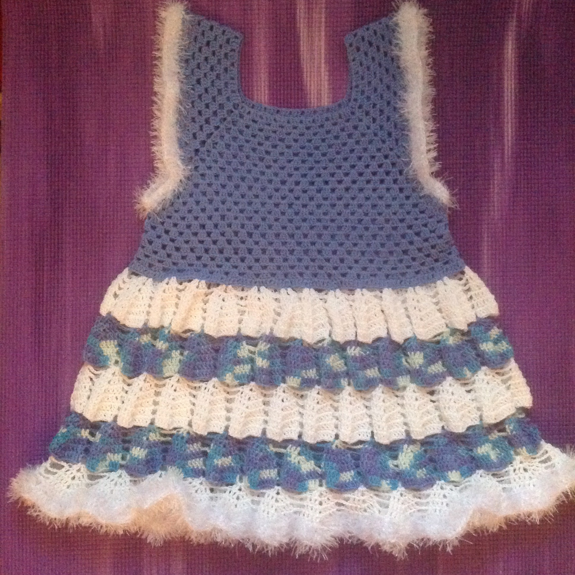 платье для девочки запись пользователя Lisa лиса в сообществе