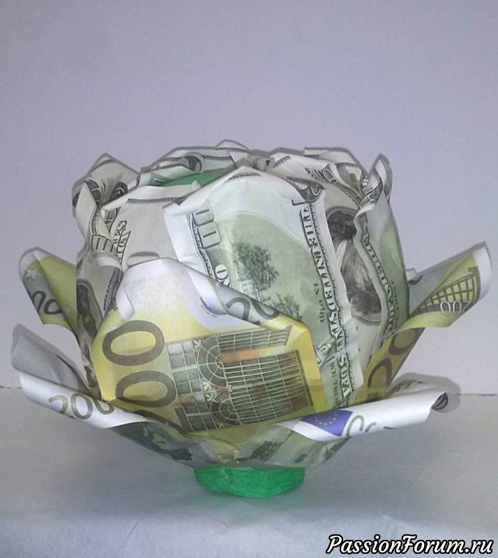 поздравления со свадьбой про капусту с деньгами рассвете природная освещенность