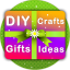 DIY_Gifts