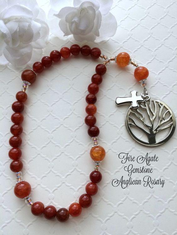 Христианская символика (крест) в ювелирных украшениях со ...  Христианская Символика Крест