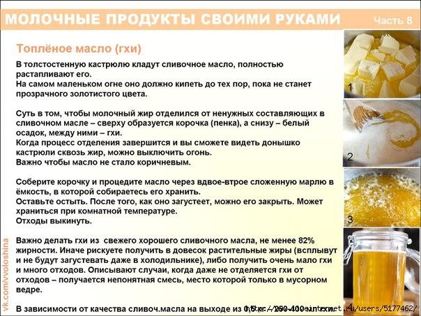 Какое Масло Употреблять При Диете. Какое масло можно на диете?